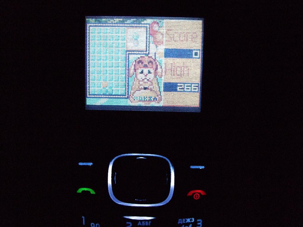 nokia 1208 review mobile phone rh hirudov com nokia 1208 manual de usuario nokia 1208 service manual