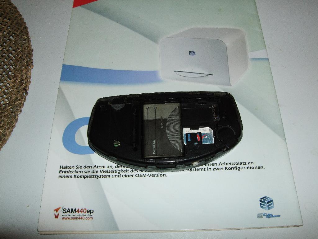stall games in n-gage qd :: My-Symbian ~ My-Maemo ~ My