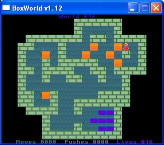 boxworld para pc gratis