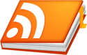 Subscribe to hirudov.com RSS feed